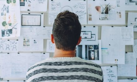 Ideas de negocio: redacción de documentos universitarios