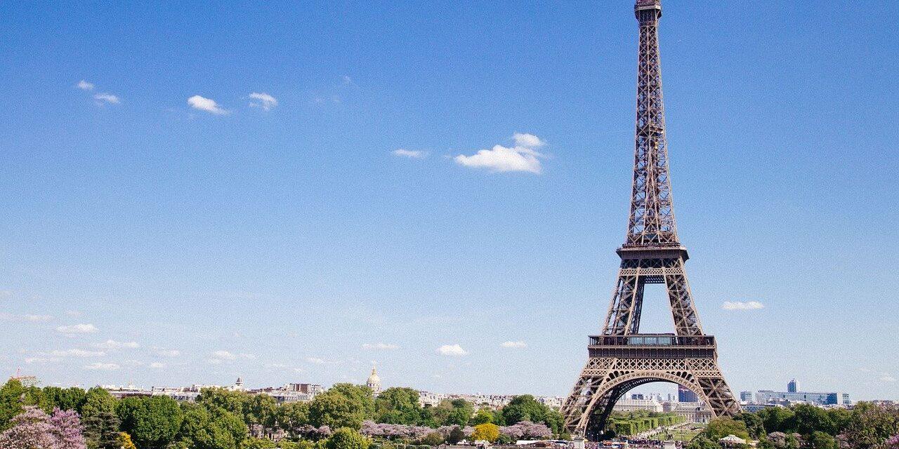 Beneficios de estudiar el idioma francés