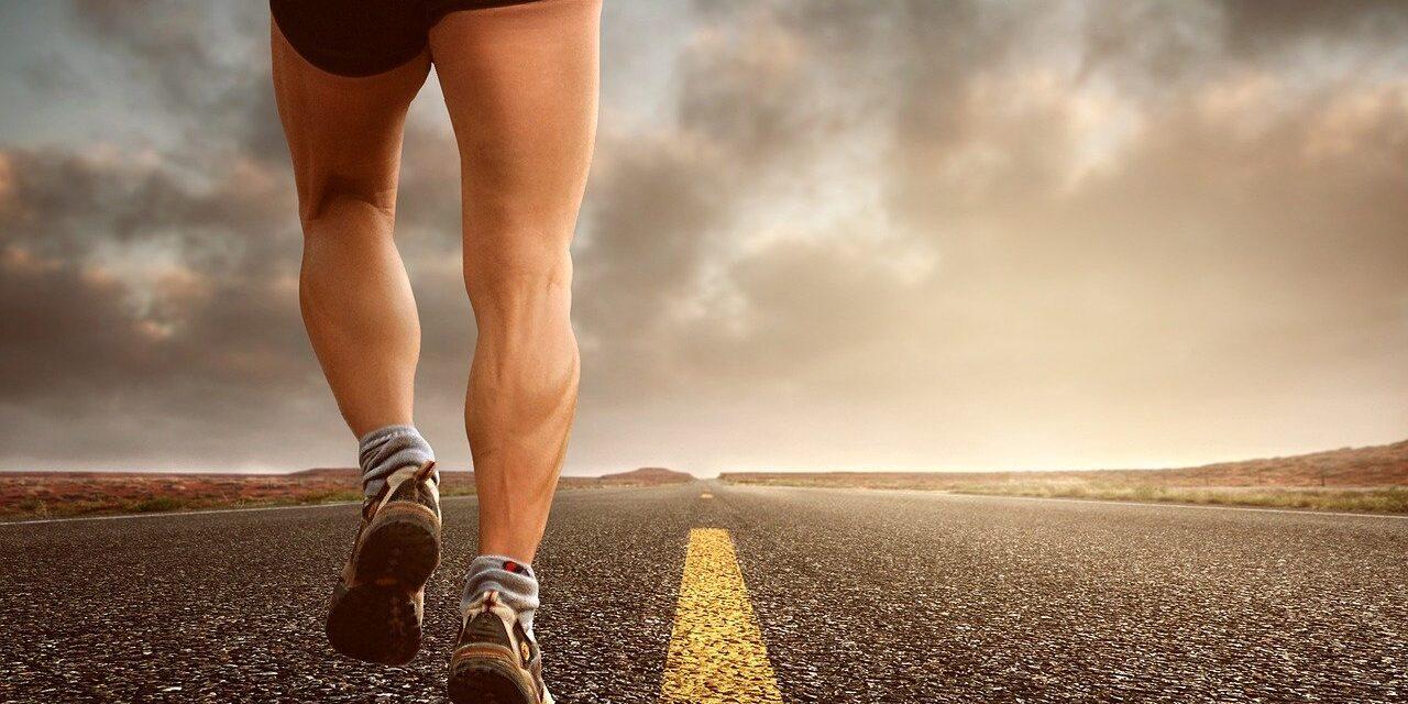 Cómo impulsar tú motivación personal