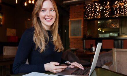 Crea tu marca personal para vender servicios