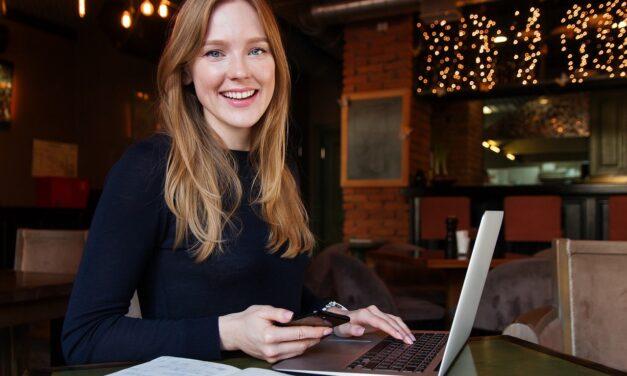 Si es posible ganar dinero con blogs