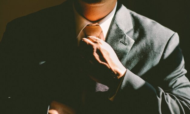 12 motivos erróneos para hacerse emprendedor