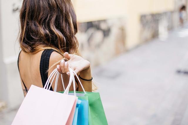¿Compras en línea? Aprovecha Cyber Monday